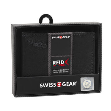 Swiss Gear Men's Wallet - Assorted