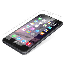 Invisible Shield for iPhone 6 - Case Friendly - ISIP6ISCFOC