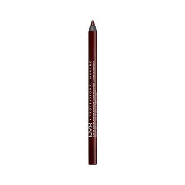 NYX Slide On Lip Pencil - Dark Soul