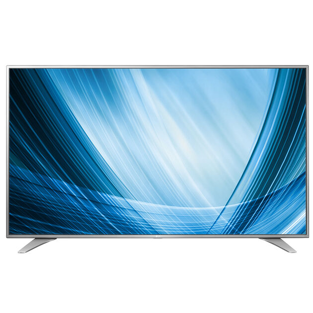 "LG 60"" 4K UHD Smart LED TV with webOS 3.0 - 60UH6500/50"