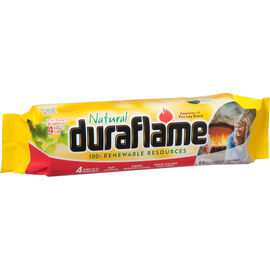Duraflame Single Firelog