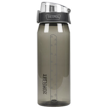 Thermos Tritan Hydration Bottle - Smoke - 940ml