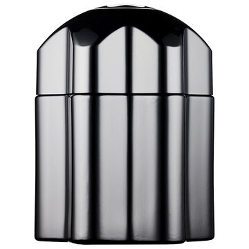 Montblanc Emblem Eau de Toilette Spray - 60ml