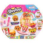 Beados Activities Pack Shopkins - Assorted