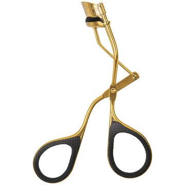 Revlon Gold Series Titanium Coated Lash Curler
