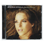 Diana Krall - From This Moment On - CD