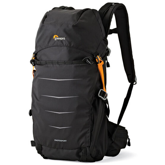 Lowepro Photo Sport BP 200AW II