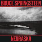 Bruce Springsteen - Nebraska - Vinyl