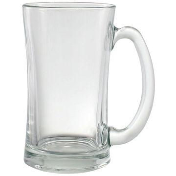 Scandia Beer Mug - 450ml