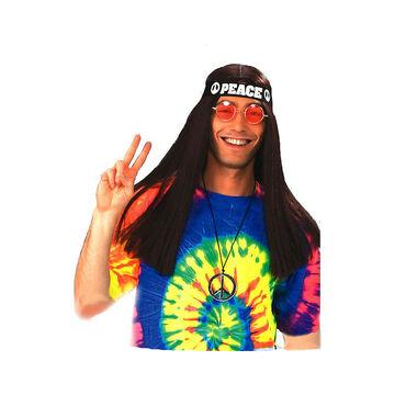 Halloween Hippie Kit