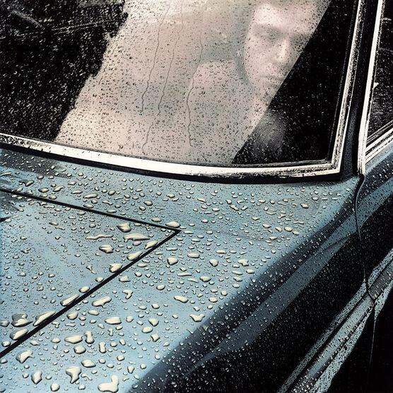 Peter Gabriel - Peter Gabriel 1 - 2 LP Vinyl