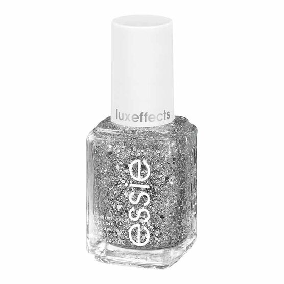 Essie Luxeffects Nail Lacquer - Set In Stones