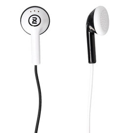 2XL Skullcandy Offset Headphones