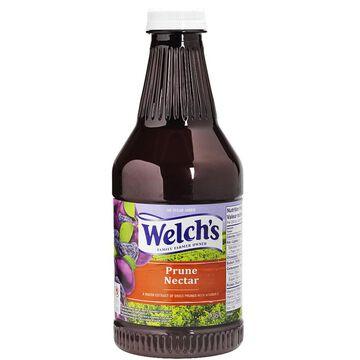 Welch's Prune Nectar - 1.36L