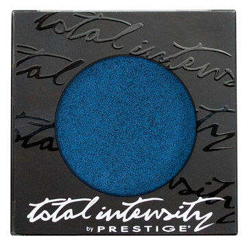 Prestige Total Intensity Highly Pigmented Eyeshadow - Obsession