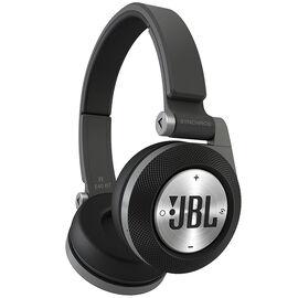 JBL Synchros E40BT On-Ear Headphone