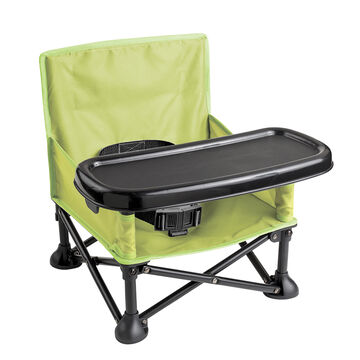 Summer Infant Pop 'n Sit Portable Booster - 13404A