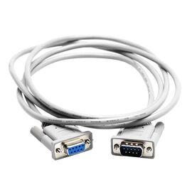 StarTech.com serial cable - 1.8 m