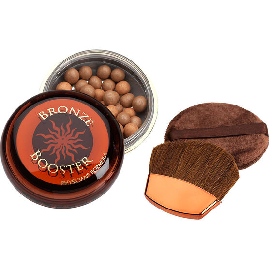 Physicians Formula Bronze Booster Glow-Boosting Sun Stones - Light to Medium
