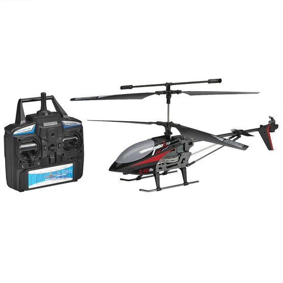 Cobra Elite Mid-Size Helicopter - 908932