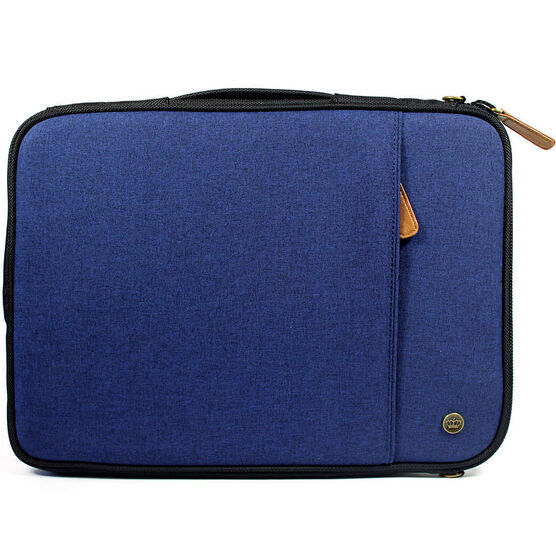 "PKG LS01 13"" Dri Laptop Case"