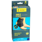 Synergy Ankle Stabilizer - Small/Medium