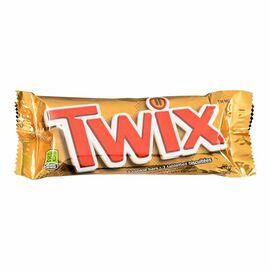 Twix Cookie Bars - 50g