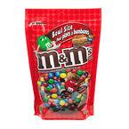 M&M Candy - Peanut Butter - 400g