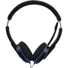 PS4 Wired Headset - ICN112