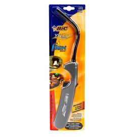 Bic Mega Flex Lighter - 1 pack - Assorted