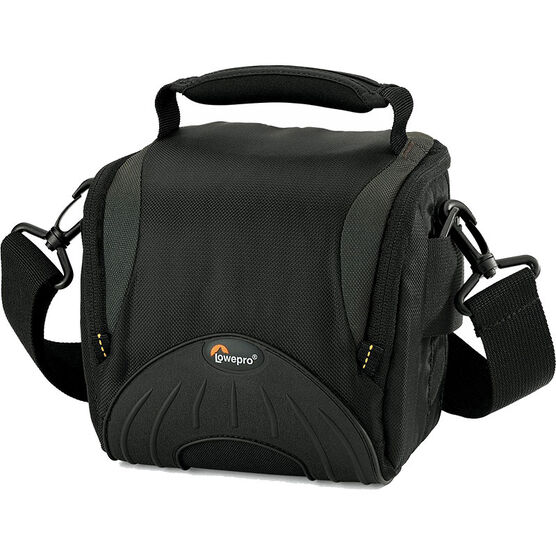 Lowepro Apex 110 AW - Black - LP34994