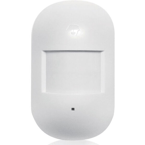 Smanos Motion Detector - MD2300