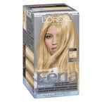 11.21 Ultra Pearl Blonde
