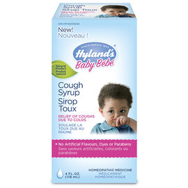 hylands baby tiny cold tablets expiration date