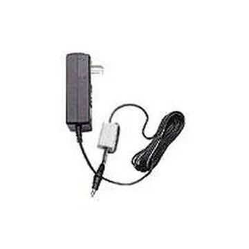 Nikon EH 21 - power adapter