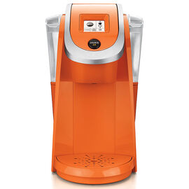 Keurig 2.0 Brewer - K200