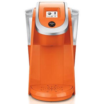 Keurig 2.0 Brewer - Orange - K200