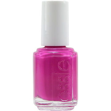 Essie Neon Collection Nail Lacquer