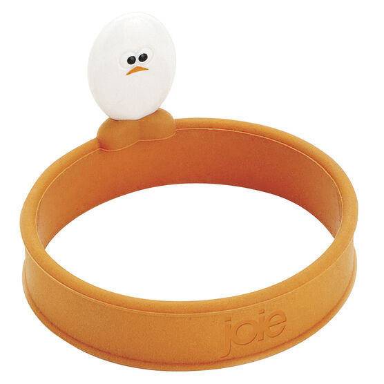 MSC Joie Silicone Egg Ring