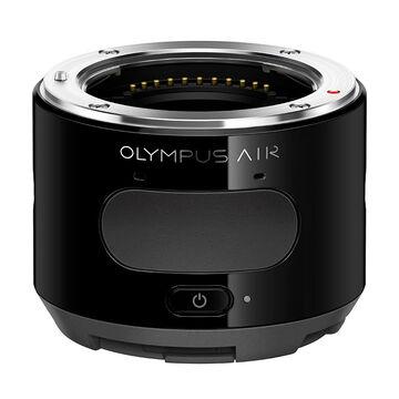 Olympus Air A01 Body - Black - V208010BU000