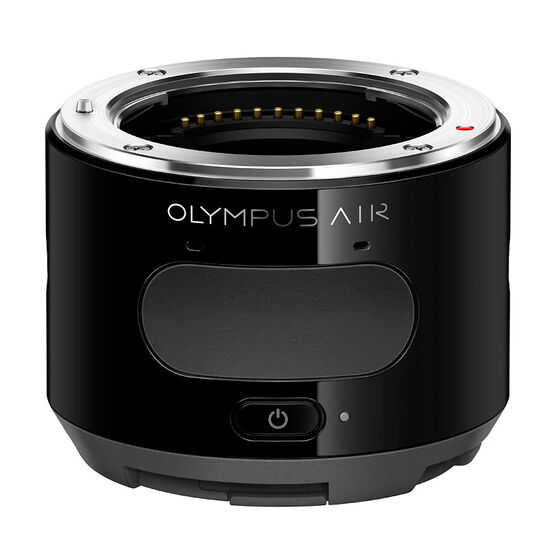 Olympus Air A01 Body - Black - V208010BU000