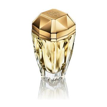 Paco Rabanne Lady Million Eau My Gold! Eau de Toilette Spray - 50ml