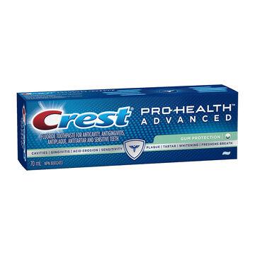 Crest PRO-Health Advanced - Gum Protection - 70ml