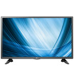 "LG 32"" HD Smart LED TV - 32LH570B"