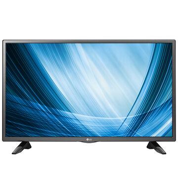 """LG 32"""" HD Smart LED TV - 32LH570B"""