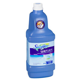 Swiffer WetJet Multi-Purpose Cleaner - 1.25L