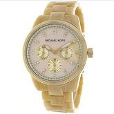 Michael Kors Women's Watch - Assorted