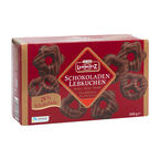 Lambertz Gingerbread Hearts - 500g