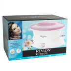 Revlon Spa MoistureStay Quick Heat Paraffin Bath - RVSP3501B