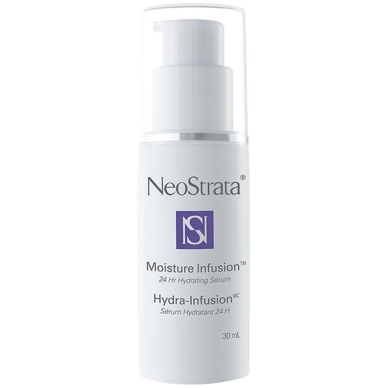NeoStrata Moisture Infusion 24HR Hydrating Serum - 30ml